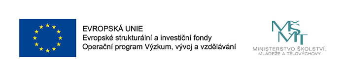 motoricketesty.cz